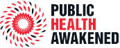 Public Health Guidance for Organizing in the Time of COVID-19